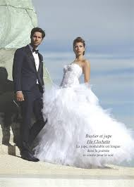 robe mariã e bustier robe de mariã e sirene dentelle 7 images robe de mariage pin