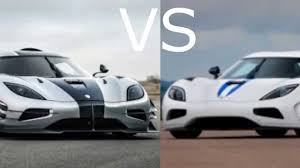 koenigsegg one 1 koenigsegg agera one 1 vs koenigsegg agera r acceleration youtube
