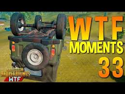 pubg youtube funny download youtube mp3 pubg wtf funny moments highlights ep 73