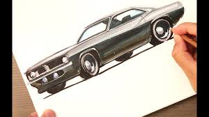 see what i did wrong here cuda marker sketch youtube