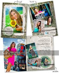 senior graduation announcement templates index of wp content uploads 2011 01