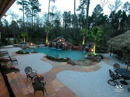 custom pools by wise pool company 003 1024x768 jpg