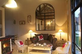 chambre d hote yvelines chambres d hôtes le four à chaux chambres d hôtes clairefontaine