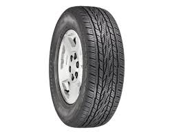 Awesome Sumitomo Tour Plus Lx Review Continental Crosscontact Lx20 Ecoplus Tire Consumer Reports