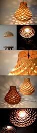 82 best bamboo light images on pinterest bamboo light bamboo