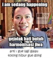 Kumpulan Meme - kumpulan meme vicky prasetyo yang bikin ketawa ngakak kapanlagi com