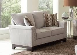16 blue gray sofa carehouse info