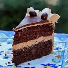 50 best chocolate cake images on pinterest chocolate chocolate