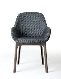 fauteuil de cuisine fauteuil fauteuil cuisine design unique chaise fauteuils