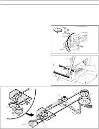 page 30 of murray lawn mower 425620x92b user guide manualsonline com