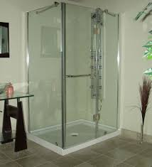 Shower Door Canada Shower Doors The Home Depot Canada