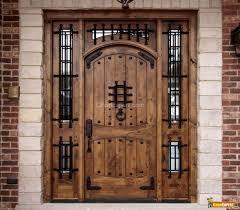 pooja door bells u0026 pooja room doors in st marks road