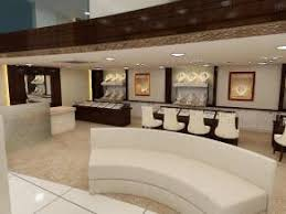 Names For Interior Design Companies by Interior Design Companies In Hyderabad Hyderabad Interior Design