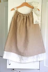 best 25 pillowcase dress pattern ideas on pinterest pillowcase