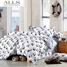 White Queen Size Duvet Cover Best 25 Double Bed Covers Ideas On Pinterest Bedroom Ideas