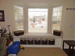 Best Home Windows Design by Best Home Windows Design New Designs Latest Modern Homes The For