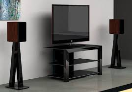 speaker stands archives echosaudio high end audio store