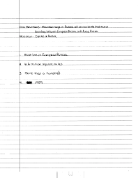 mr e u0027s world geography page chapter 15 the cultural geography