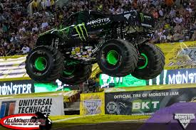 zombie monster jam truck las vegas nevada monster jam world finals xvi racing march 27