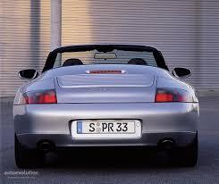 porsche coupe 2000 porsche 911 carrera 4 cabriolet 996 specs 1998 1999 2000