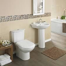 bathroom tile border ideas 79 best tile images on glass tiles backsplash ideas