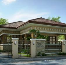 Home Design Brilliant Small House Front Elevation Ideas Home