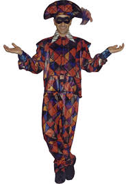 harlequin halloween costumes harlequin dark costume u28 stage u0026 circus escapade uk