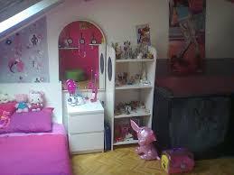 chambre de fille de 9 ans chambre de ma fille de 9 ans photo 4 11 3514577