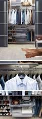 decor remarkable interior elfa closet organizer with shoe rack
