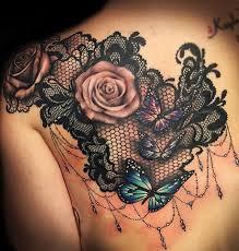 best 25 black henna ideas on pinterest henna hand tattoos