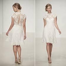 city wedding dress friday s fab 5 city wedding dresses