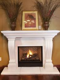 fireplace mantels lowes interior design