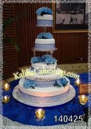 wedding cake bandung murah kue pengantin bandung kue ulang tahun bandung