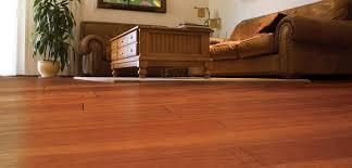 elegance wood flooring santos mahoganyrgb wanke cascade