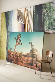 Wall Tapestry Urban Outfitters by Aaron Morris Joshua Tree Tapestry Urban Outfitters Fabric