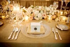gold wedding decorations gold wedding decor wedding corners