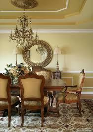 decorative dining room wall mirrors u2013 vinofestdc com