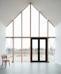 floor to ceiling glass doors floor to ceiling windows used to full potential to highlight great