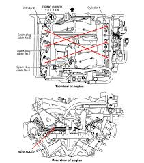 mitsubishi montero sport wiring diagram wiring diagram and schematic
