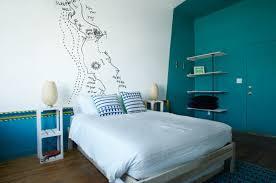 schlafzimmer farben 12 ideen für schlafzimmer farben und originelles schlafzimmer