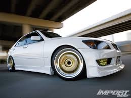 white lexus 2010 my 15 minutes of fame import tuner feature 4 2010 lexus is forum