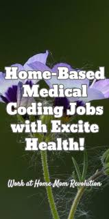 best 20 medical coding jobs ideas on pinterest medical billing