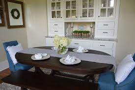 Tuesday Morning Home Decor Dining Room U2013