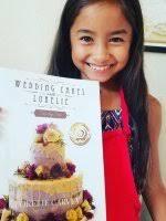 Decorating Cakes About Lorelie Carvey An Award Winning Cake Decorator
