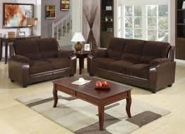 Overstuffed Sofa And Loveseat by 48 Best Living Room Sofa Set Images On Pinterest Sofa Set