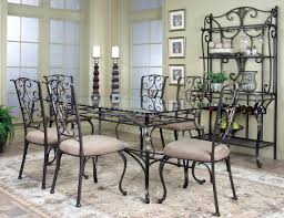 Keller Dining Room Furniture Dining Room