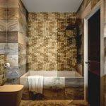 best 20 small bathroom remodeling ideas on pinterest half within