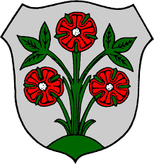 ober ramstadt wikiwand