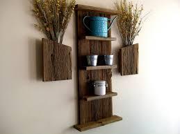 ideas for hanging shelves home design ideas diy creative ideas