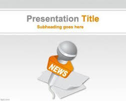 48 best world powerpoint templates images on pinterest templates